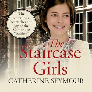 The Staircase Girls