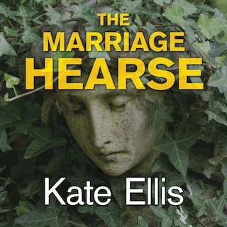 The Marriage Hearse
