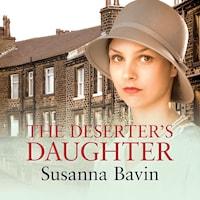 The Deserter's Daughter