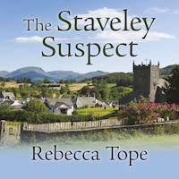 The Staveley Suspect