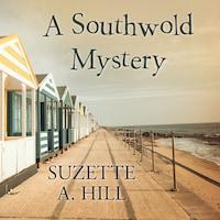 A Southwold Mystery