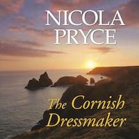 The Cornish Dressmaker