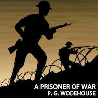 A Prisoner of War