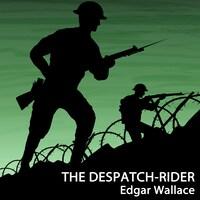 The Despatch-Rider