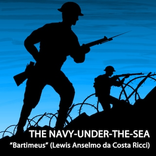 The Navy-Under-The-Sea