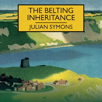 The Belting Inheritance