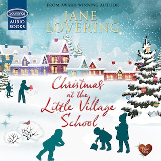 Christmas at the Little Village School