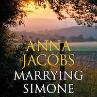 Marrying Simone