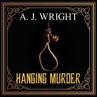 Hanging Murder