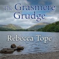 The Grasmere Grudge
