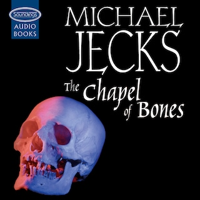Chapel of Bones, The