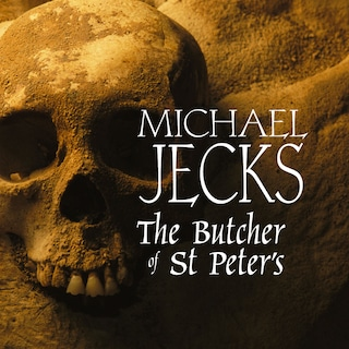 Butcher of St Peter's, The