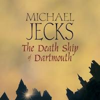 Death Ship of Dartmouth, The