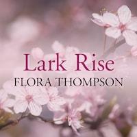 Lark Rise