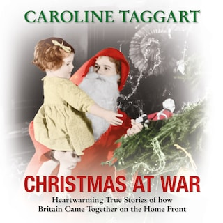 Christmas at War