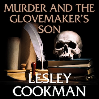 Murder and the Glovemaker's Son