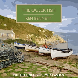The Queer Fish