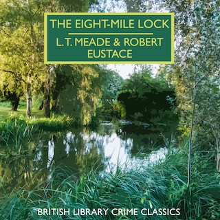 The Eight-Mile Lock