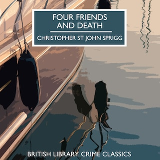 Four Friends and Death
