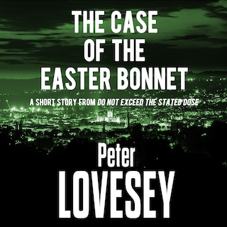 The Case of the Easter Bonnet