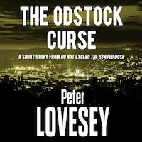 The Odstock Curse
