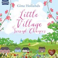 Little Village of Second Chances