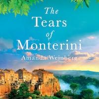 The Tears of Monterini