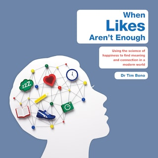 When Likes Aren't Enough