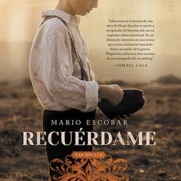 Remember Me  Recuérdame (Spanish edition)