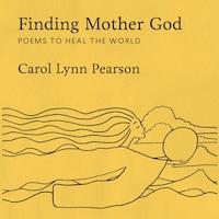 Finding Mother God