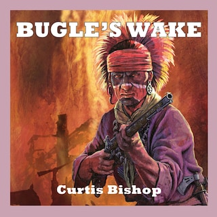 Bugle's Wake