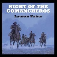 Night of the Comancheros