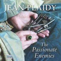 The Passionate Enemies
