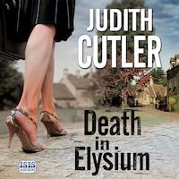 Death in Elysium
