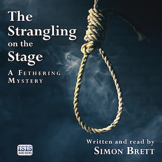 The Strangling on the Stage