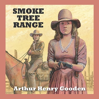 Smoke Tree Range