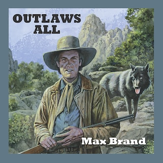 Outlaws All