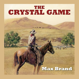 The Crystal Game