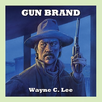 Gun Brand