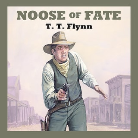 Noose of Fate