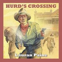 Hurd's Crossing