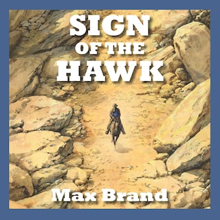 Sign of the Hawk
