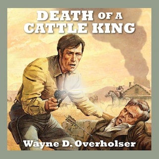 Death of a Cattle King