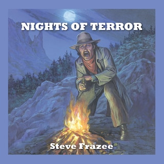 Nights of Terror