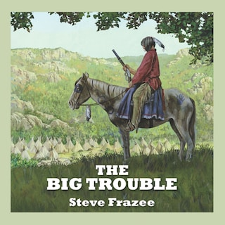 The Big Trouble