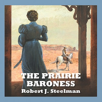 The Prairie Baroness