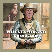 Thieves' Brand