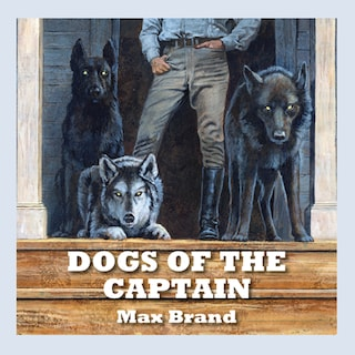 Dogs of the Captain
