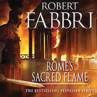 Rome's Sacred Flame