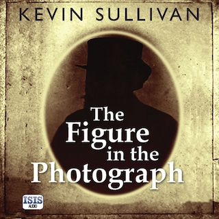 The Figure in the Photograph